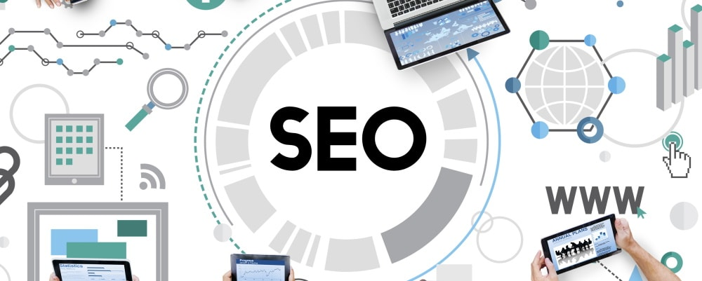 A Simple Guide to Technical SEO