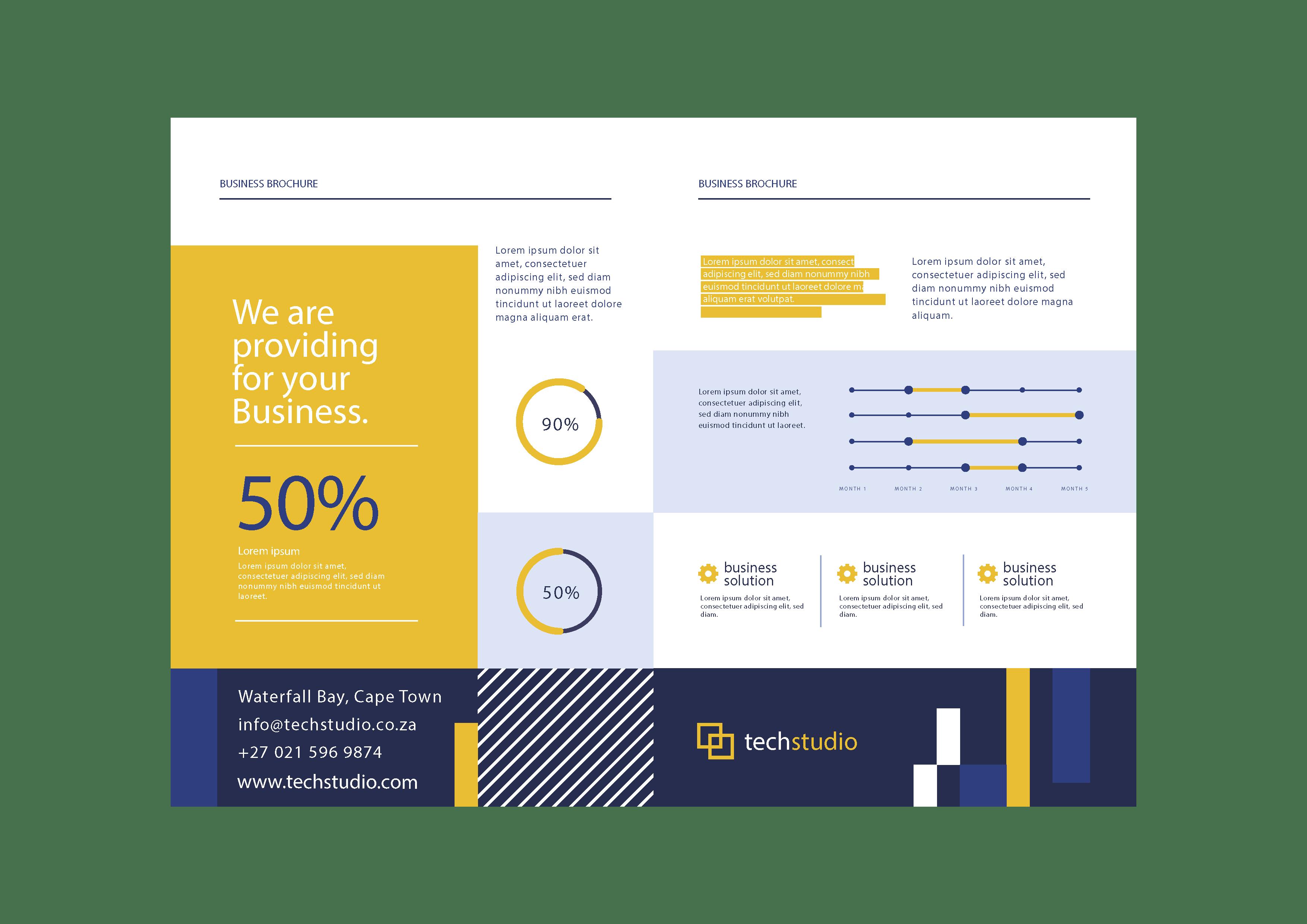V9graphicdesign_brochure